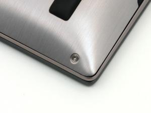 Как разобрать ноутбук Asus Zenbook UX32VD