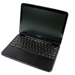 Как разобрать ноутбук Samsung 5 Series 3G Chromebook