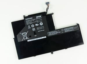Как разобрать ноутбук Samsung Series 5 3G Chromebook