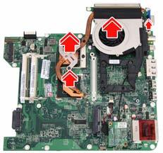 Как разобрать ноутбук Acer Aspire 4720G