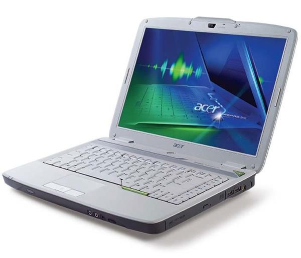 скачать игру на ноутбук Acer бесплатно игру - фото 11