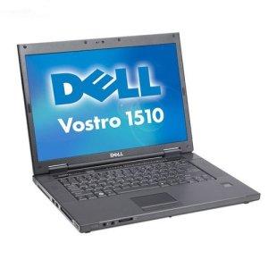 Как разобрать ноутбук Dell Vostro 1510