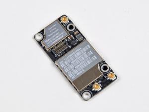 Как разобрать ноутбук Apple MacBook A1342 Unibody