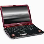 Как разобрать ноутбук Toshiba Qosmio X305
