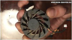 Как разобрать ноутбук eMachines G630