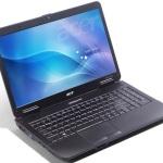 Как разобрать ноутбук Acer Aspire 5734Z для чистки от пыли и замены термопасты