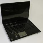 Как разобрать ноутбук HP Pavilion dv6 модель 1245dx? Часть вторая.