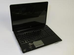 Как разобрать ноутбук HP Pavilion dv6 модель 1245dx?