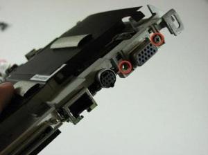 Как разобрать ноутбук HP Pavilion dv5000?