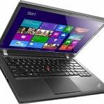 Как разобрать ноутбук Lenovo T440s? Чистка системы охлаждения и замена термопасты.
