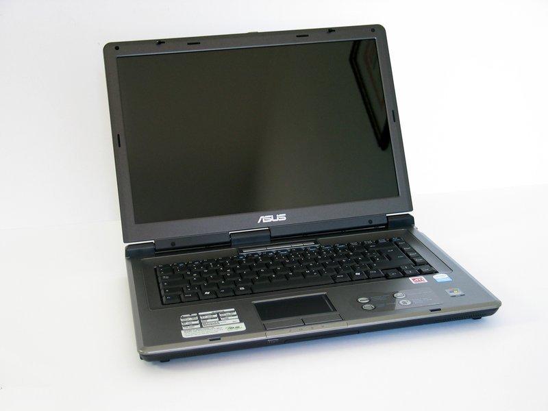 Драйвера для ноутбука asus x550v скачать