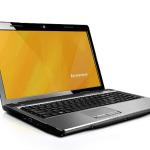 Разборка ноутбука Lenovo IdeaPad Z560. Чистка от пыли и замена термопасты.