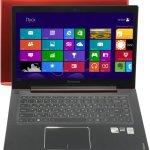Как разбирается ноутбук Lenovo IdeaPad U430P? Чистим от пыли и меняем термопасту.