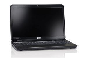 Разбираем ноутбук Dell Inspiron N5110 для чистки и замены термопасты.